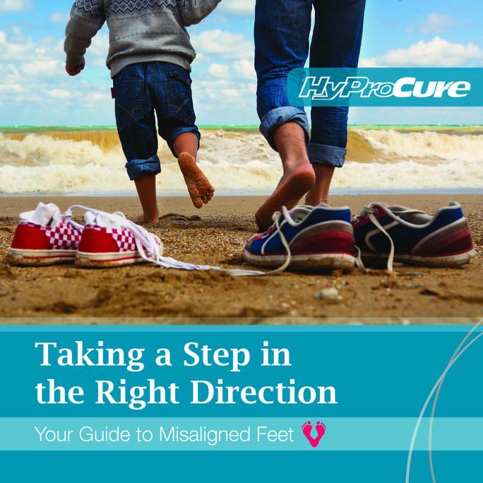 Patient-Handbook