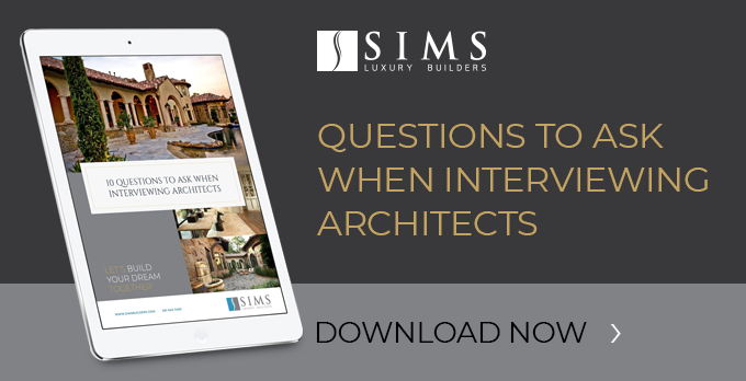 questions_for_architects_ebook