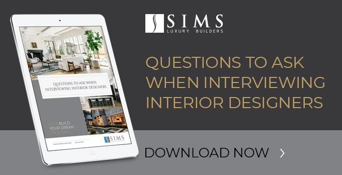 questions_for_interior_designers_ebook