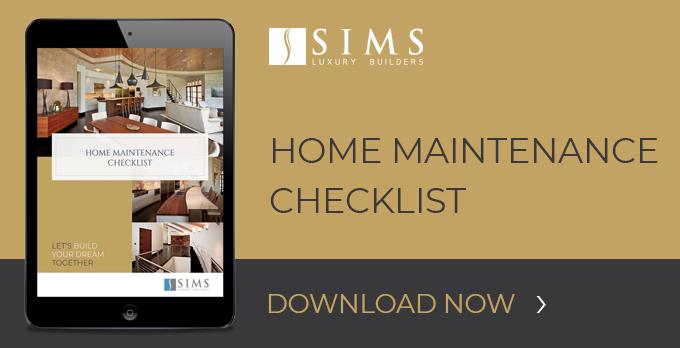 home_maintenance_checklist