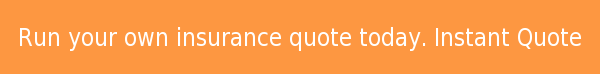 Get your personalized quote today >