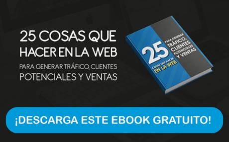 25-cosas-que-hacer-en-la-web-para-generar-clientes-potenciales-y-ventas