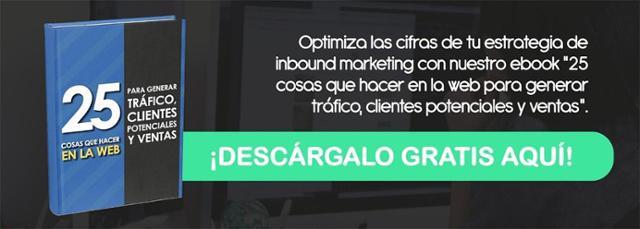 25-cosas-que hacer-en-la-web-para-generar-trafico-clientes-potenciales-y-ventas