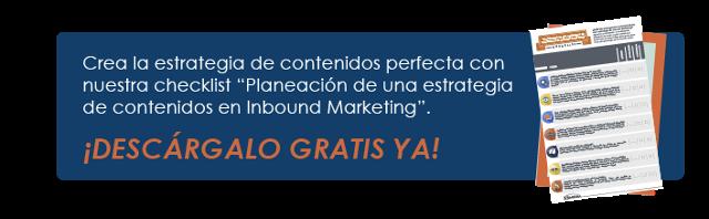 planeacion-de-una-estrategia-de-contenidos-en-inbound-marketing