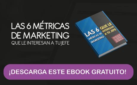 6-metricas-de-marketing-que-le-interesan-a-su-jefe