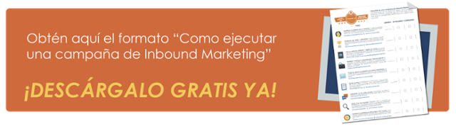 Como-ejecutar-una-campaña-de-inbound-marketing