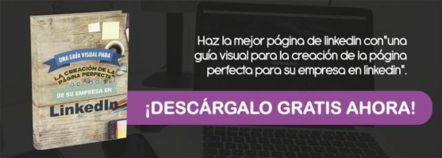 Una-guia-visual-para-la-creacion-de-la-pagina-perfeceta-de-su-empresa-en-LinkedIn