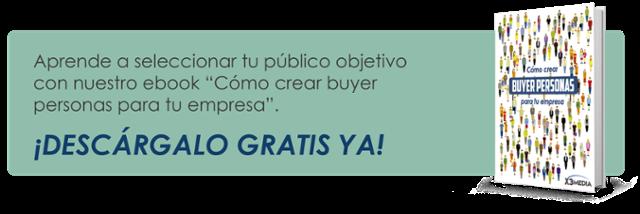 como-crear-buyer-personas-para-su-empresa