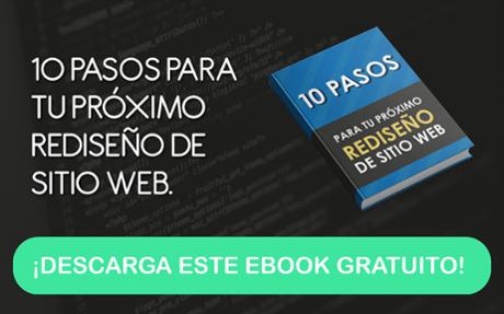 10-pasos-para-tu-proximo-rediseno-de-tu-sitio-web