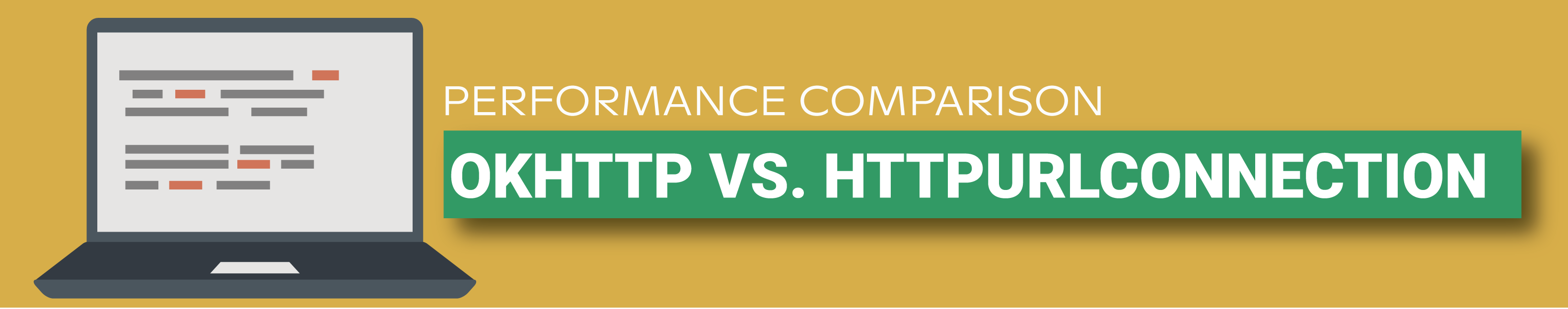 Performance: OKHttp vs. HttpURLConnection