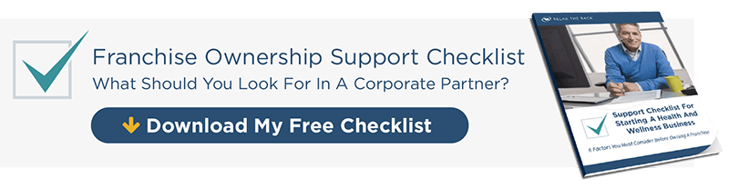 Download My Free Checklist