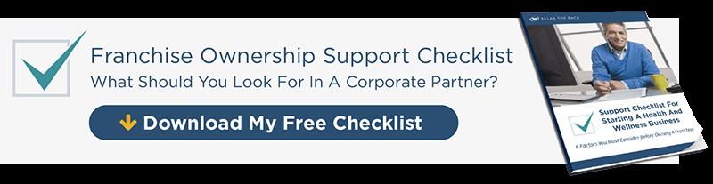 Download My Free Checklist