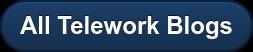 All Telework Blogs