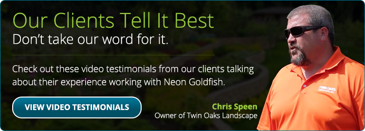 Twin Oaks Video Case Study