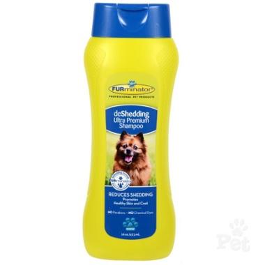 FURminator-deShedding-Shampoo-For-Dogs