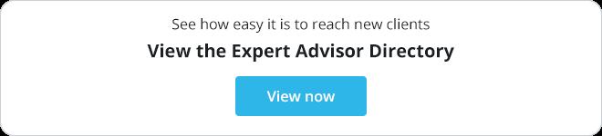 View LivePlan Expert Advisor Directory