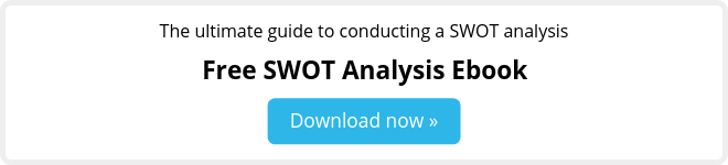 The Ultimate Guide to Conducting a SWOT Analysis