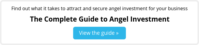 View our Angel Investment Guide today!