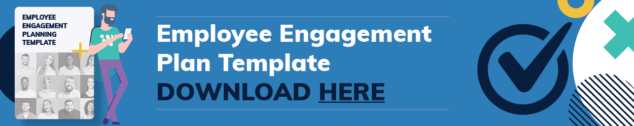 Employee-Engagement-Plan-Template-Download