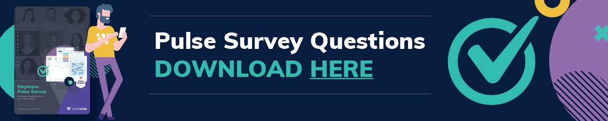 Employee-Pulse-Survey-Questions-Download