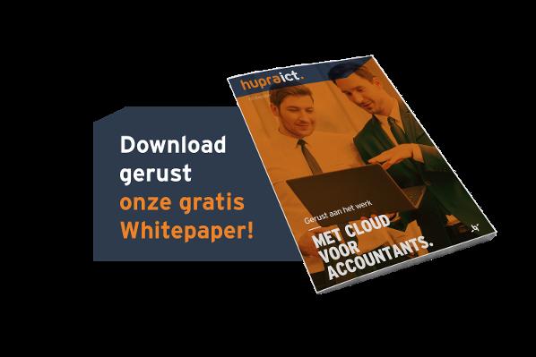 whitepaper cloud voor accountants