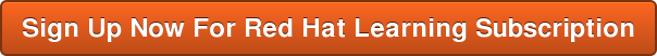 Subscribe to Red Hat eLearning