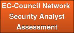 ENSA Assessment