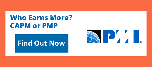 Register for PMP Training Today