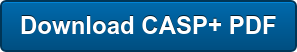 Download CASP PDF