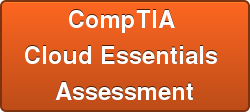 Cloud Essentials Assessment