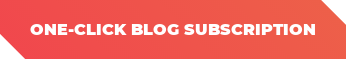 One-Click Blog Subscription