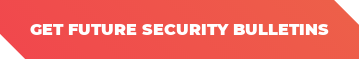 Get Future Security Bulletins