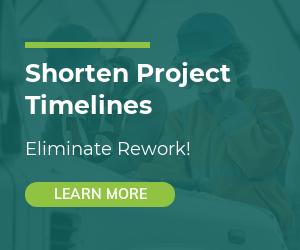 eliminate-rework