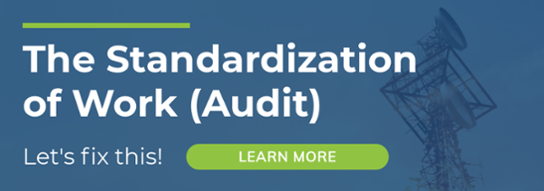 standardization-of-work