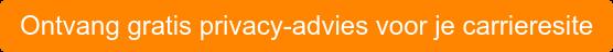 Ontvang gratis privacy-advies voor je carrieresite