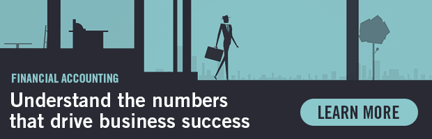 Click here to learn more: Understand the numbers that drive business success