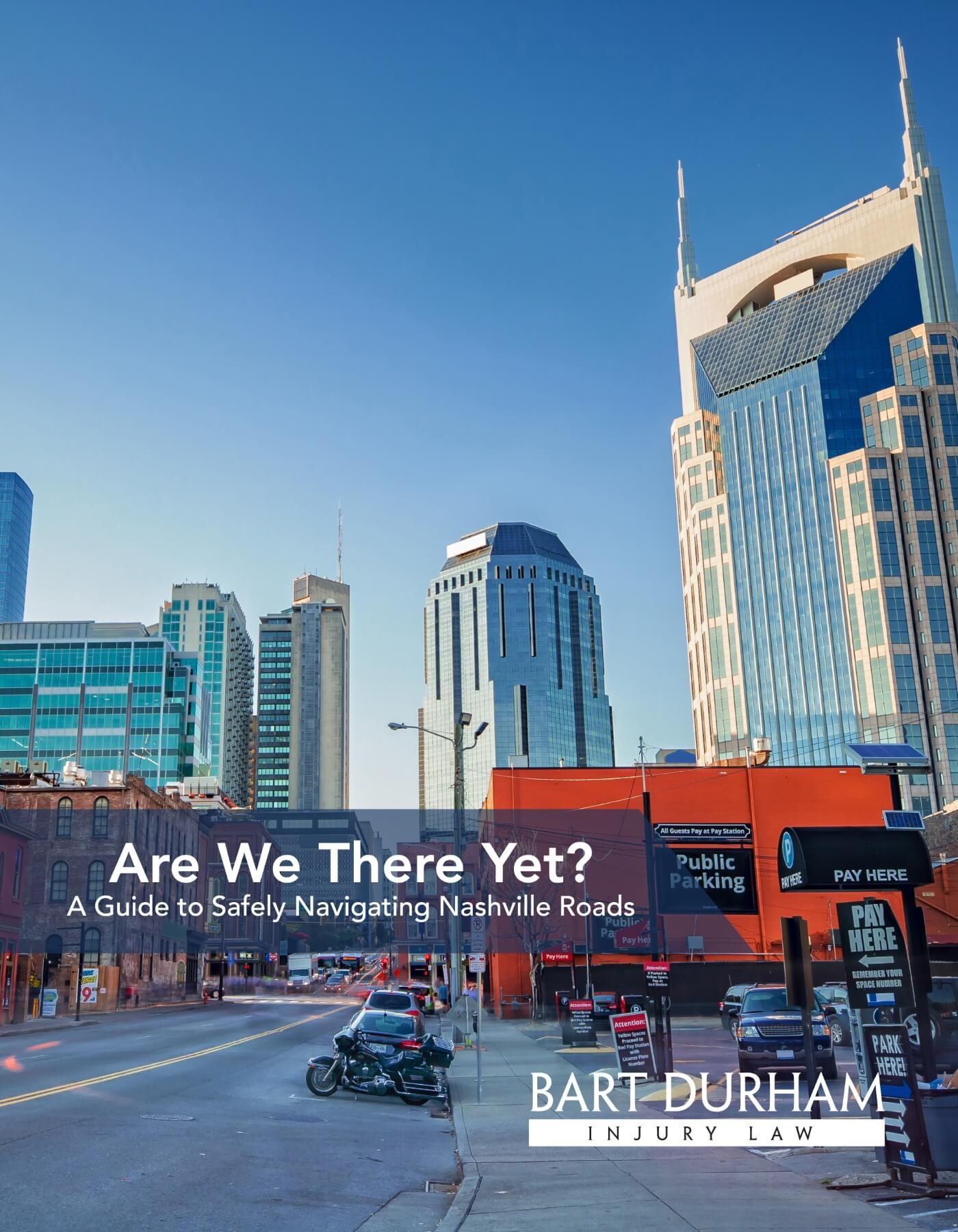 Are We There Yet eBook