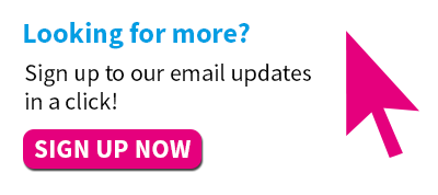 Subscribe to our email updates in just a click. Sign up now!