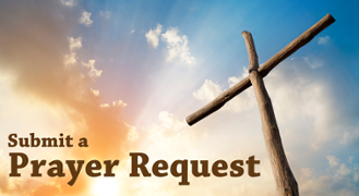 Click here to submit a prayer request.