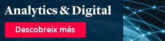 Descobreix més sobre IThinkUPC Analytics & Digital