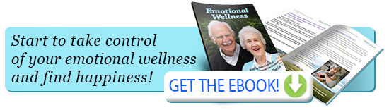 Download the Emotional Wellness Guide