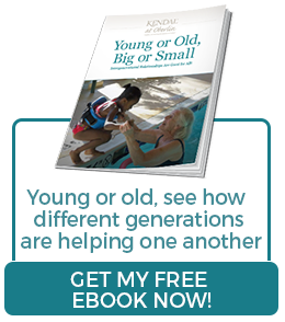 intergenerational relationships ebook