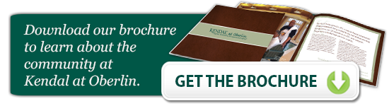 request your brochure