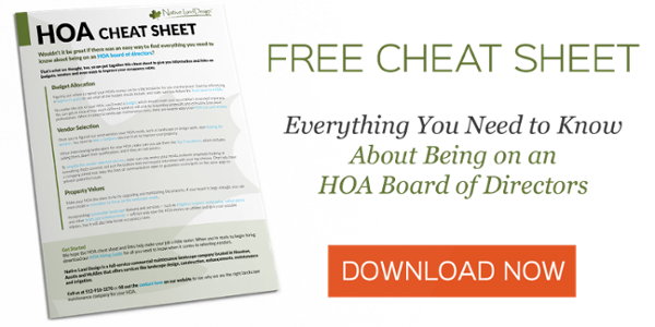 Download Cheat Sheet