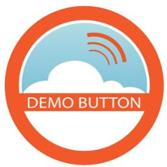 Demo Votacall Solutions