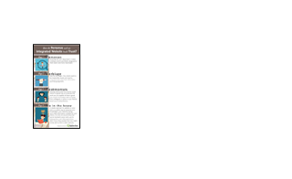 Download Infographic - Web Design for Attorneys