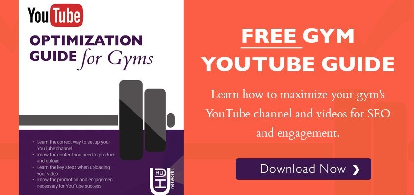 YouTube-For-Gyms-2