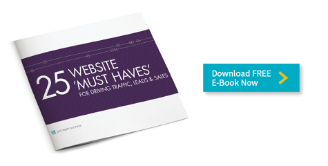Download_free_e-book_15_website_must_haves