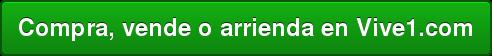 Compra, vende o arrienda en Vive1.com