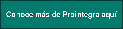 Conoce más de Prointegra
